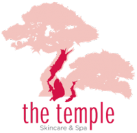 The Temple Skincare